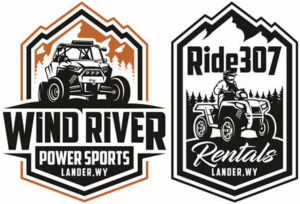 Wind River Power Sports