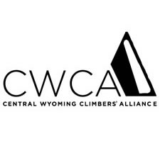 Central Wyoming Climbers Alliance