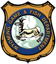 Wyoming Game & Fish